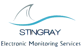 Stingray Monitoring Services